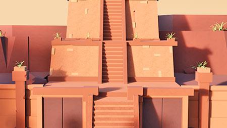 100 Doors Challenge Walkthrough Videos Game Help Guru