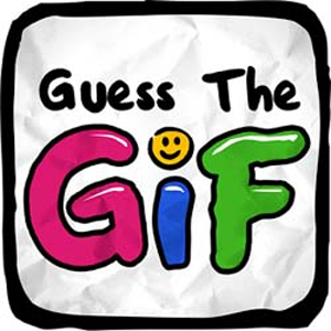 Guess the Gif Answers