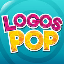 Logos Pop Quiz Game Answers