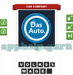 Slogan Logo Quiz Answers Level (1)