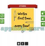 Slogan Logo Quiz Answers Level (10) copy