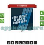 Slogan Logo Quiz Answers Level (18) copy