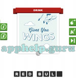 Slogan Logo Quiz Answers Level (2) copy