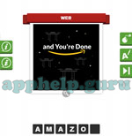 Slogan Logo Quiz Answers Level (22) copy