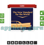 Slogan Logo Quiz Answers Level 21 to Level 40 - Game Help Guru