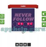 Slogan Logo Quiz Answers Level (26) copy