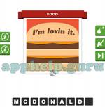 Slogan Logo Quiz Answers Level (3) copy