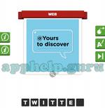 Slogan Logo Quiz Answers Level (36) copy