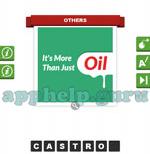 Slogan Logo Quiz Answers Level (37) copy