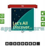 Slogan Logo Quiz Answers Level (39) copy