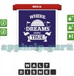 Slogan Logo Quiz Answers Level (4) copy