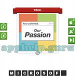 Slogan Logo Quiz Answers Level (8) copy