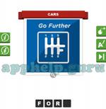 Slogan Logo Quiz: Go Further Answer (Level 85) - Game Help ...