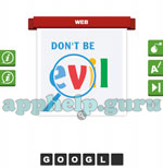 Slogan Logo Quiz Answers Level (9) copy