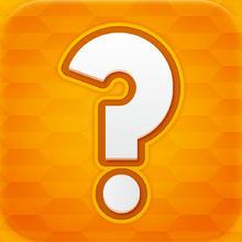Enigma Quiz Answers