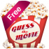 Guess the Movie Answers