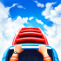 RollerCoaster Tycoon 4 Friend Codes