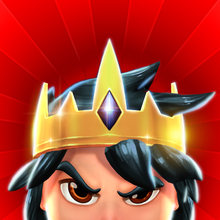 Royal Revolt 2 Review