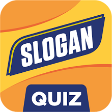 Slogan Logo Quiz