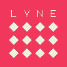 Lyne All Levels Walkthrough Solutions
