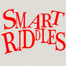Smart Riddles All Answers