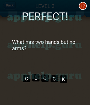Hi Guess the Riddle Level 3 Answer (4)
