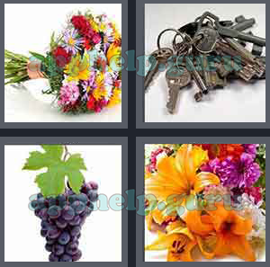 4 pics 1 word all level 101 to 200 5 letters answers game help guru 4 pics 1 word level 101 to 200 5 letters picture 102 answer expocarfo Gallery