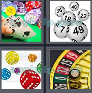 4 pics 1 word level 1201 to 1300 6 letters picture 1213 answer level 1201 to 1300 6 letters picture 1213 answer expocarfo Choice Image