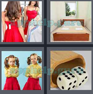4 pics 1 word level 1201 to 1300 6 letters picture 1264 answer level 1201 to 1300 6 letters picture 1264 answer expocarfo Choice Image