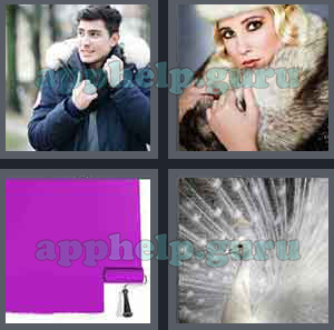 4 pics 1 word all level 101 to 200 4 letters answers game help guru 4 pics 1 word level 101 to 200 4 letters picture 137 answer expocarfo Images
