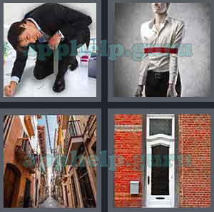 4 pics 1 word all level 101 to 200 6 letters answers game help guru 4 pics 1 word level 101 to 200 6 letters picture 145 answer expocarfo Gallery
