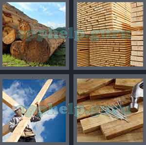 4 pics 1 word all level 1401 to 1500 6 letters answers game help 4 pics 1 word level 1401 to 1500 6 letters picture 1490 answer expocarfo
