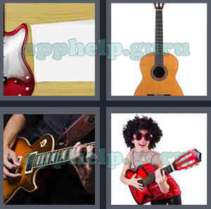 4 Pics 1 Word All Level 1401 To 1500 6 Letters Answers Game Help
