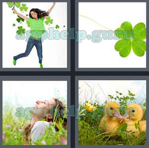 4 Pics 1 Word: All Level 1501 to 1600: 6 Letters Answers - Game Help Guru