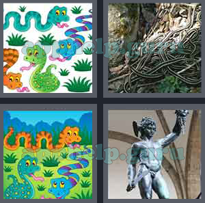 numbers to letters 4 pics 1 word level 1501 to 1600 6 letters picture 1513 1513