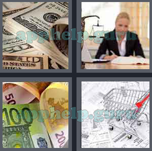 4 pics 1 word all level 1 to 100 4 letters answers game help guru 4 pics 1 word level 1 to 100 4 letters picture 16 answer expocarfo Image collections