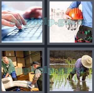 4 pics 1 word all level 1601 to 1700 4 letters answers game 4 pics 1 word level 1601 to 1700 4 letters picture 1605 answer expocarfo