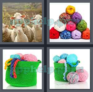 4 pics 1 word all level 1601 to 1700 4 letters answers game help 4 pics 1 word level 1601 to 1700 4 letters picture 1636 answer expocarfo