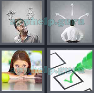 4 pics 1 word all level 101 to 200 6 letters answers game help guru 4 pics 1 word level 101 to 200 6 letters picture 182 answer expocarfo Gallery