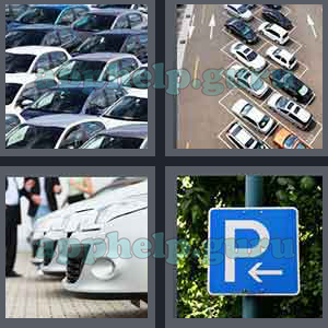 Level 1801 To 1900: 7 Letters, Picture 1845 Answer