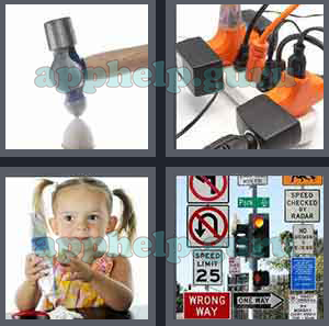 4 pics 1 word all level 101 to 200 8 letters answers game help guru 4 pics 1 word level 101 to 200 8 letters picture 186 answer expocarfo Choice Image