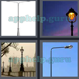 4 pics 1 word all level 1901 to 2000 8 letters answers game help 4 pics 1 word level 1901 to 2000 8 letters picture 1929 answer expocarfo Gallery