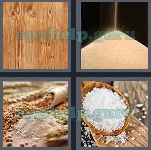 4 pics 1 word all level 101 to 200 5 letters answers game help guru 4 pics 1 word level 101 to 200 5 letters picture 194 answer expocarfo