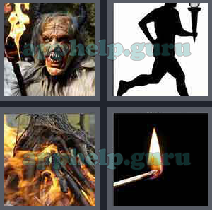 4 pics 1 word level 101 to 200 5 letters picture 195 answer game level 101 to 200 5 letters picture 195 answer expocarfo Images