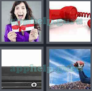 4 pics 1 word level 101 to 200 8 letters picture 196 answer game level 101 to 200 8 letters picture 196 answer expocarfo Images