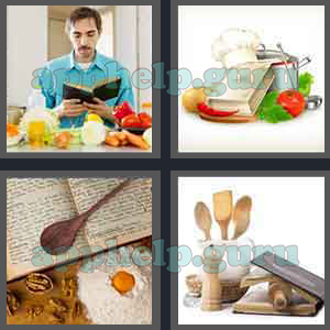 4 pics 1 word level 1901 to 2000 8 letters picture 1963 answer level 1901 to 2000 8 letters picture 1963 answer expocarfo Choice Image