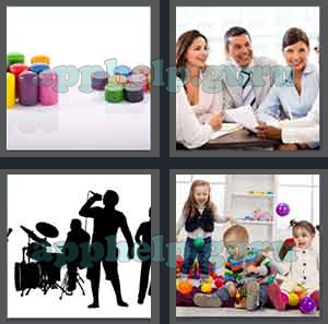 4 pics 1 word level 2001 to 2100 5 letters picture 2014 answer level 2001 to 2100 5 letters picture 2014 answer expocarfo Gallery