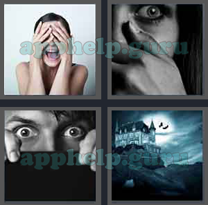 4 pics 1 word level 2001 to 2100 6 letters picture 2023 answer level 2001 to 2100 6 letters picture 2023 answer expocarfo Images