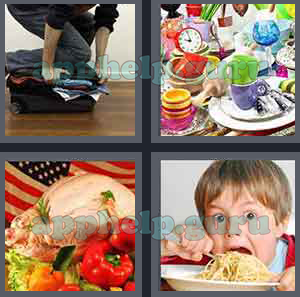 4 pics 1 word all level 201 to 300 5 letters answers game help guru 4 pics 1 word level 201 to 300 5 letters picture 207 answer expocarfo Choice Image