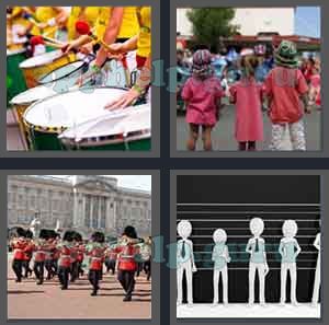 4 pics 1 word all level 2101 to 2200 6 letters answers game help 4 pics 1 word level 2101 to 2200 6 letters picture 2114 answer expocarfo Gallery